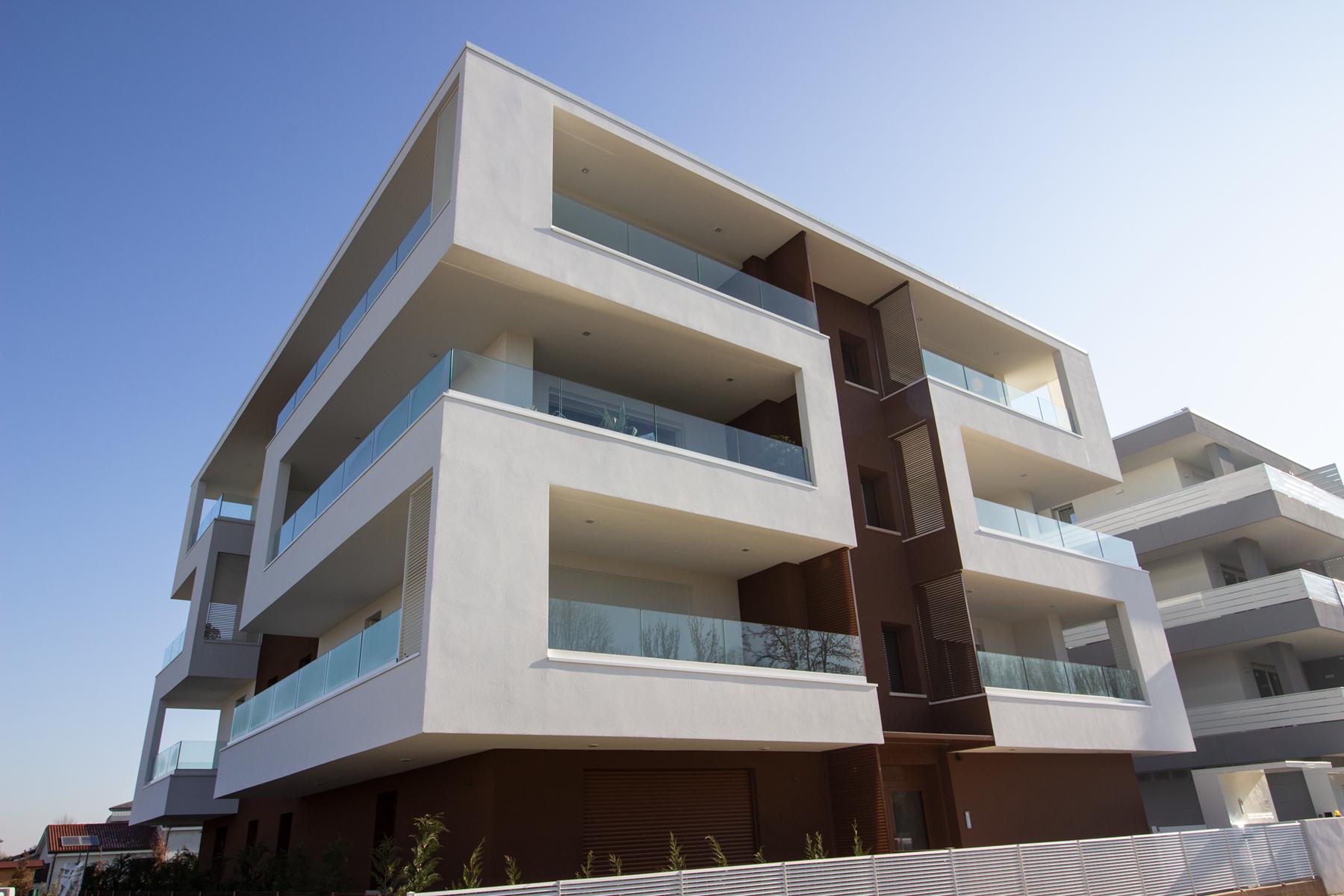 residence-trivignano-01