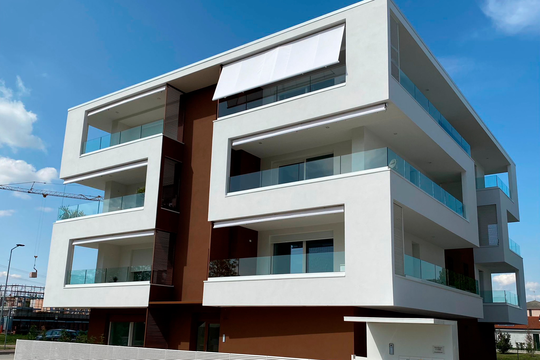 residence-trivignano-02