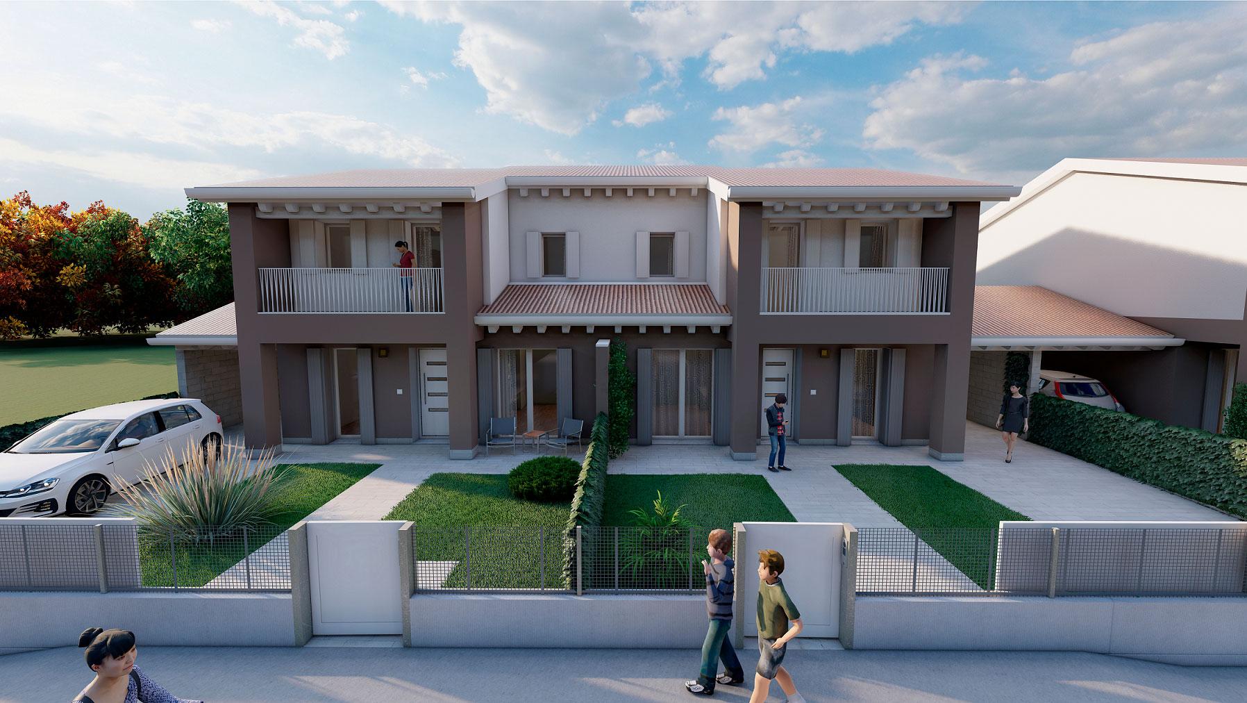 appartamenti-a-codroipo-in-vendita-01