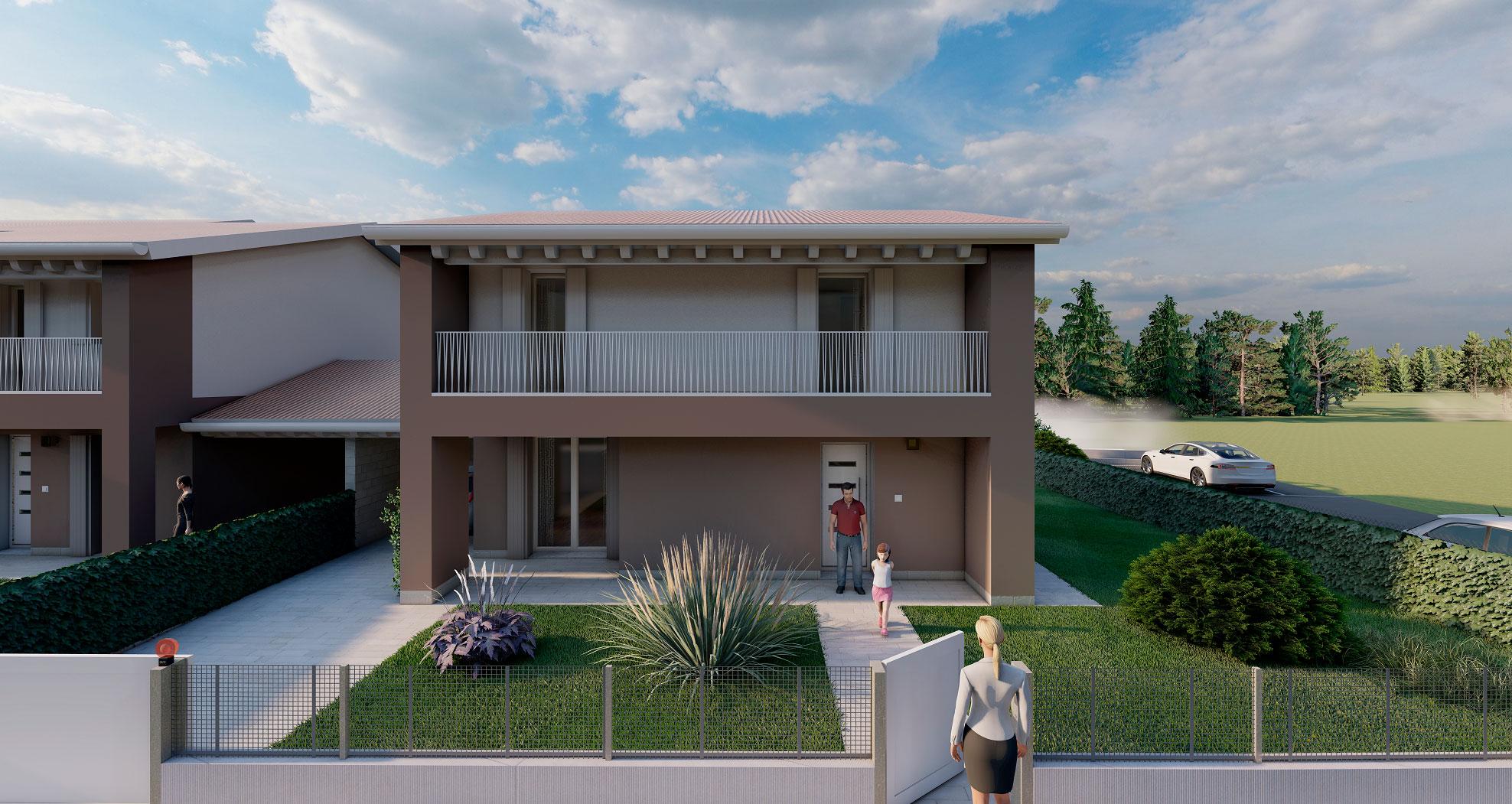 appartamenti-a-codroipo-in-vendita-02