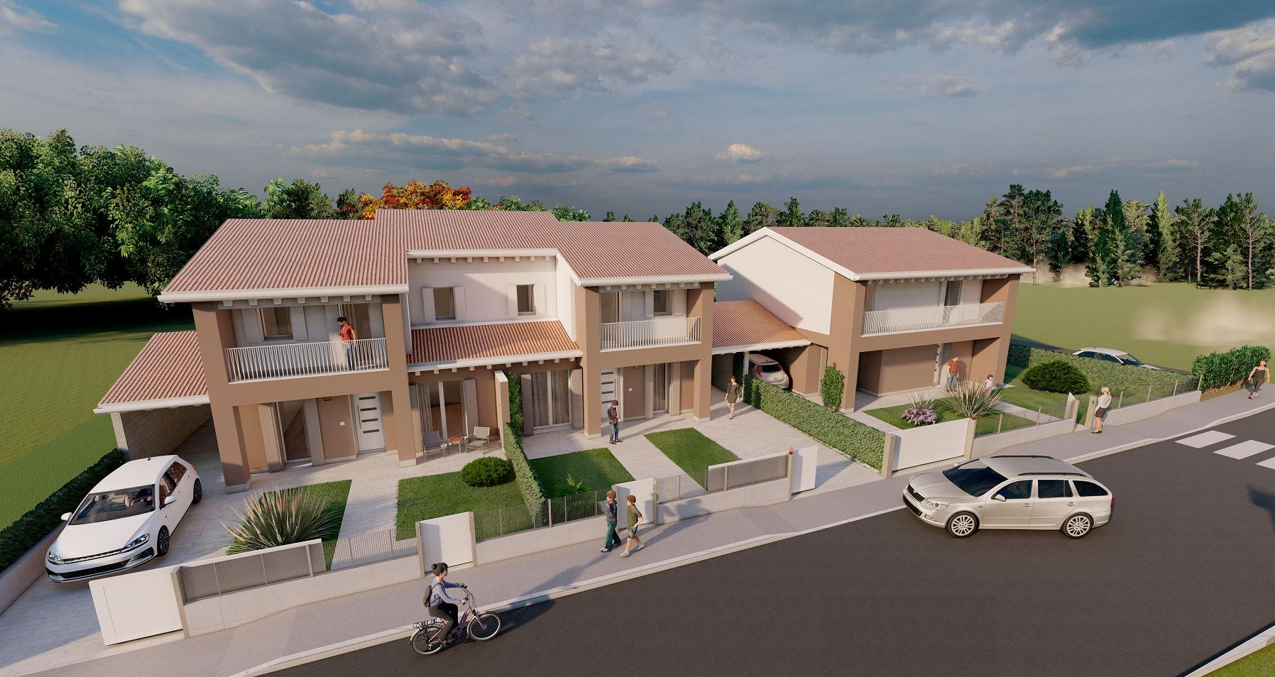 appartamenti-a-codroipo-in-vendita-03
