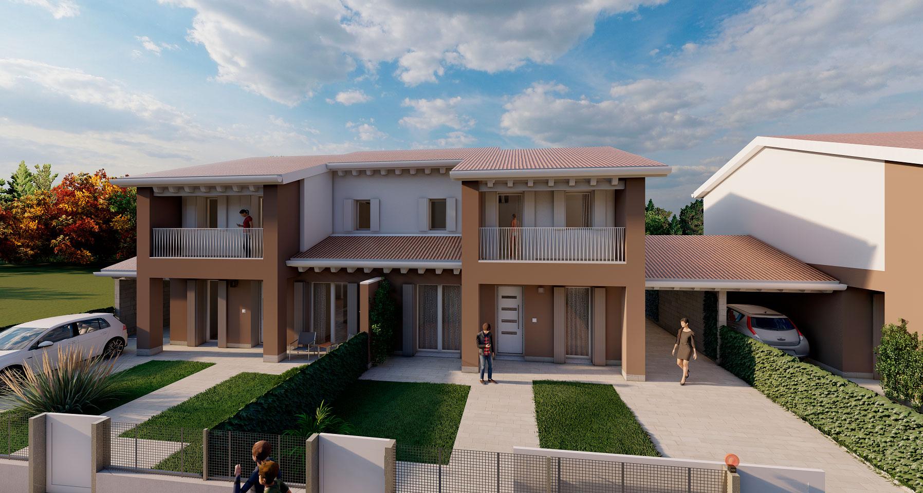 appartamenti-a-codroipo-in-vendita-04