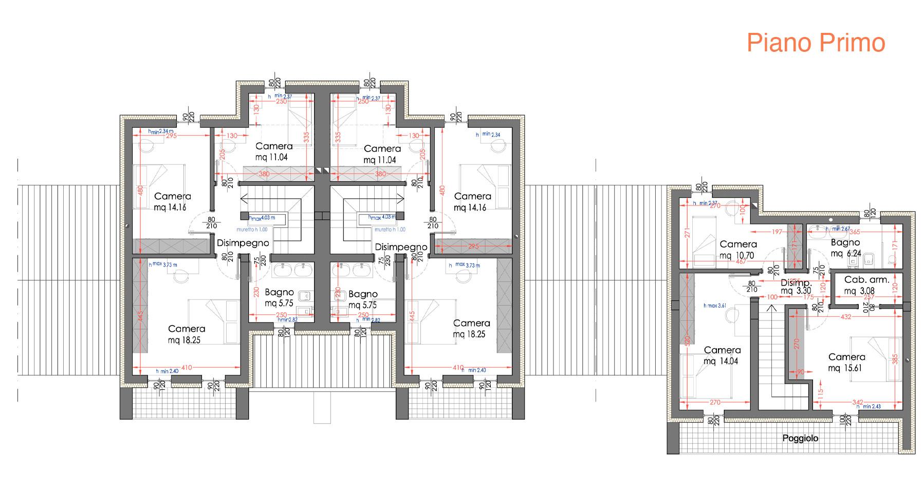 appartamenti-a-codroipo-in-vendita-05
