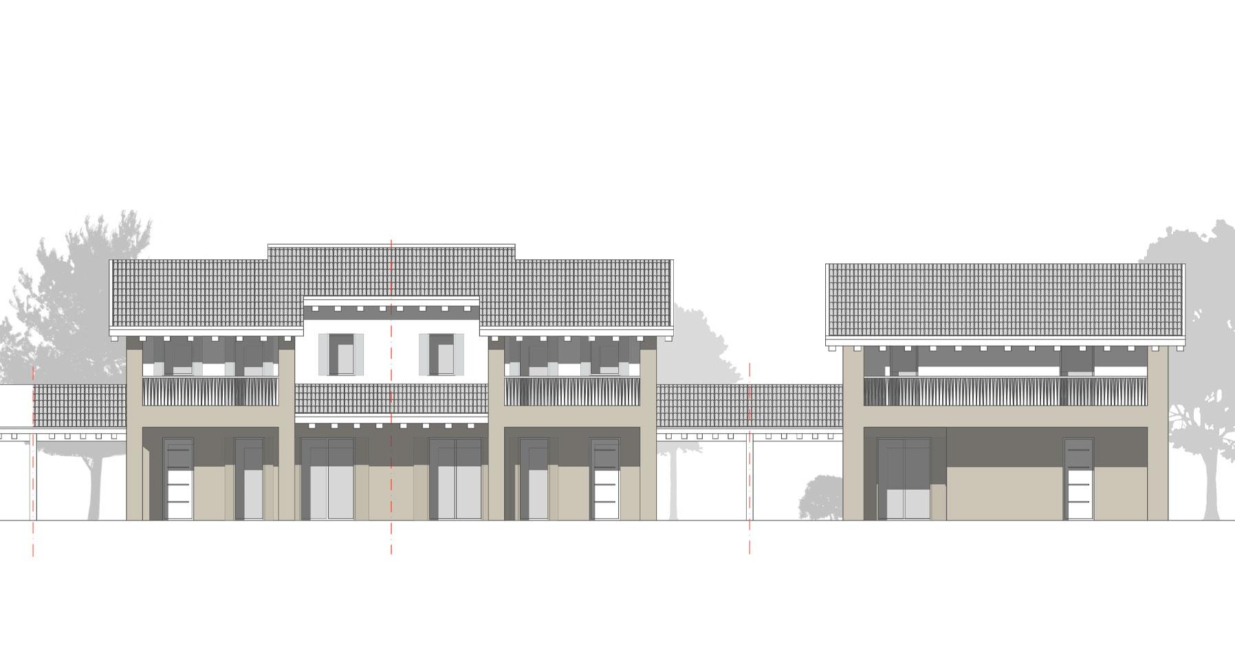 appartamenti-a-codroipo-in-vendita-06